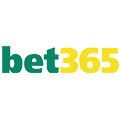 Bet365 Portugal